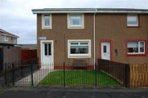 3 bed Terraced home in Tay Gardens, Hamilton