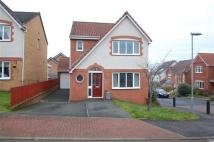 3 bedroom Detached home in Skylands Place, Hamilton