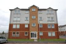 2 bed Apartment to rent in Hutton Drive...