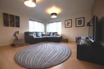 new Apartment to rent in Skye Wynd, Hamilton