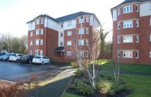 2 bedroom Apartment in Philips Wynd, Hamilton