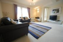 new Apartment in Heiton Gate, Park Road...