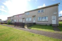 2 bed Terraced house for sale in Ellisland Square...