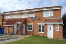 Leys Park Terraced property to rent