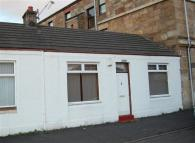 1 bed Bungalow to rent in Robertson St, Hamilton