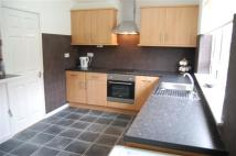 3 bed Apartment in Townhill Road, Hamilton