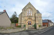 5 bed Detached property for sale in The Old Church...