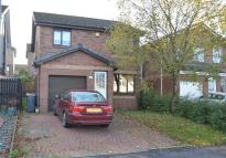 4 bedroom Detached home in Ambleside Rise, Hamilton