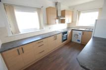 2 bed Apartment in Holyrood Street, Hamilton