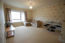 Apartment to rent in Woodlea Drive, Hamilton