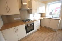 3 bedroom Terraced home in Auldhouse Road, Glasgow