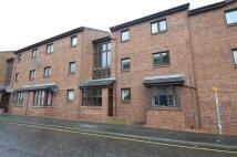 Apartment in Saffronhall Lane...