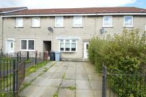 2 bedroom Terraced property to rent in Wheatland Ave, Blantyre