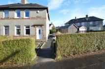 2 bedroom semi detached house to rent in Newfield Crescent...