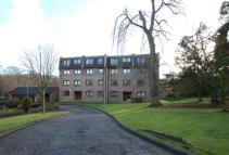 Apartment to rent in Nethan Gate, Hamilton