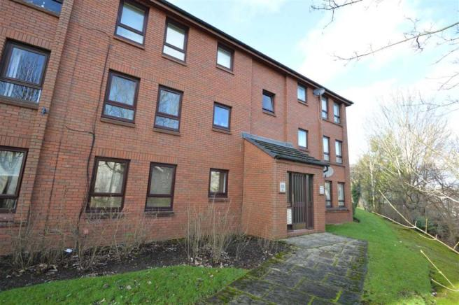 1 Bedroom Apartment To Rent In Caird Street Hamilton Ml3
