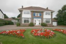 4 bed Detached property in Waterloo Road, Southport...