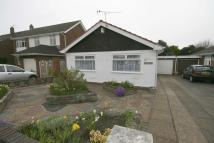 Sunbury Drive Detached Bungalow for sale