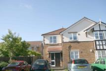 Flat to rent in Kingsmeadow, Ainsdale...