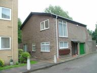 3 bed Detached house in Clairville...