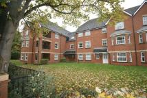 Apartment in Trafalgar Road, Birkdale...