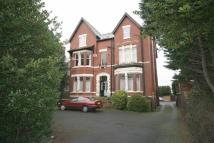 1 bedroom Apartment to rent in Scarisbrick New Road...