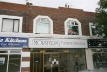 2 bedroom new Flat to rent in Station Road, Southport...