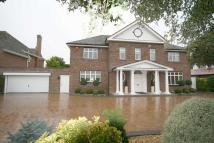 5 bed Detached property in Selworthy Road, Birkdale...