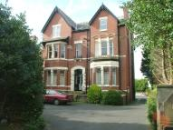 Flat to rent in Scarisbrick New Rd...