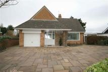 Sherringham Road Detached house for sale