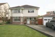 Brocklebank Road Detached house for sale