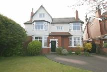 5 bed Detached home in Allerton Road, Southport