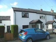 Cottage to rent in Threlfalls Lane...