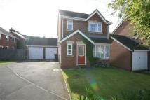 3 bed Detached home in Scarisbrick, Southport...