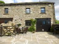 property for sale in Extwistle Road, Worsthorne, Worsthorne, Lancashire