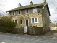 Mereclough Detached house for sale