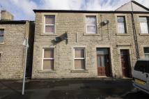 1 bed Flat in **AVAILABLE NOW!** Flat...