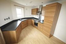 1 bedroom Apartment to rent in **INTEGRATED...