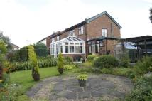 Link Detached House to rent in **LARGE FAMILY HOME WITH...