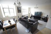 Apartment to rent in **RESERVED** Apartment...