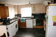 3 bed semi detached property in **SPACIOUS LOUNGE &...