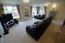 4 bed property in **UPGRADED WITH LUXURY...