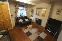 2 bed Terraced property to rent in **STUNNING WITH...