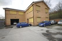 property to rent in **AVAILABLE NOW** Suite A, Unit 19 Dinting Lane Industrial Estate,Glossop,