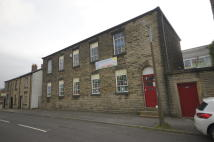 property to rent in **PREVIOUSLY HAD PLANNING PERMISSION  FOR RESIDENTIAL DEVELOPMENT** Kershaw Street,