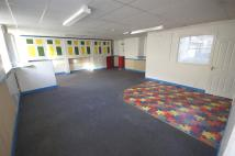 property to rent in **FORMER CHILDCARE FACILITY - VIEWING ESSENTIAL TO FULLY APPRECIATE THIS BUILDING** Kershaw Street,