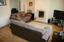 semi detached property for sale in **SPACIOUS ACCOMODATION...