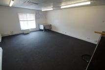 property to rent in **OFF ROAD PARKING** Second Floor Office Suites 3 & 4 at Market Street,Hyde,SK14 1HB