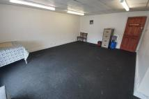 property to rent in **INCENTIVES OFFERED, PLEASE ENQUIRE** Second Floor Office Suites 3 & 4 at Market Street,Hyde,SK14 1HB
