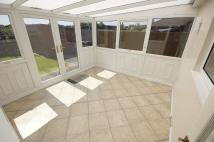 4 bed Semi-Detached Bungalow for sale in **NO VENDOR CHAIN**...
